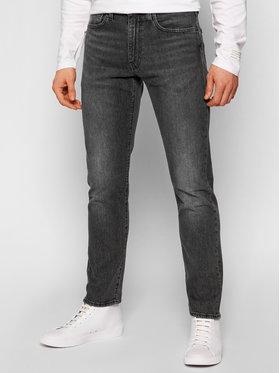 Levi's® Levi's® Regular Fit džíny 502™ 29507-0995 Šedá Regular Fit