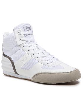 Everlast Everlast Sneakersy Evl Shadow 624421-60 Biały