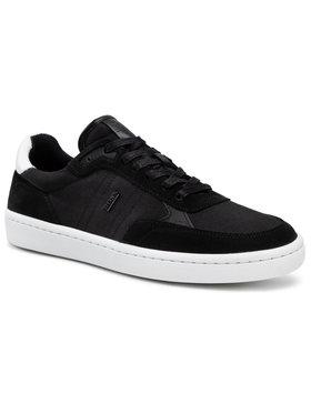 Boss Boss Sneakers Ribeira 50454939 10236195 01 Schwarz