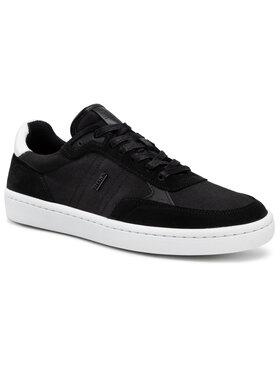 Boss Boss Sneakersy Ribeira 50454939 10236195 01 Czarny