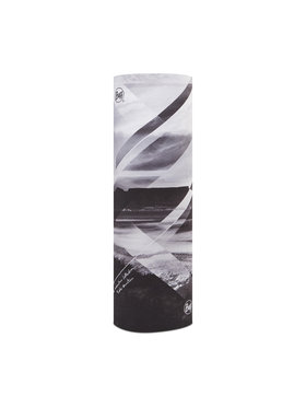 Buff Buff Écharpe tube Mountain Collection Coolnet Uv+ Table 122522.937.10.00 Gris