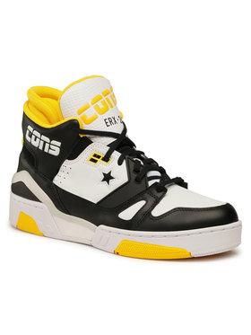 Converse Converse Sneakersy Erx 260 Mid 167110C Černá