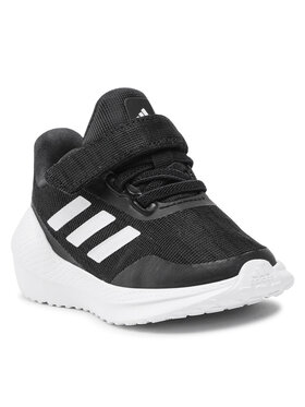 adidas adidas Chaussures Eq21 Run El I FX2257 Noir
