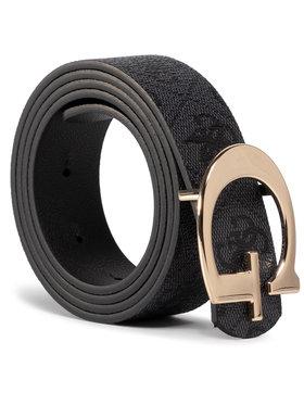 Guess Guess Cintura da donna Alby (SG) Belts BW7346 VIN30 Nero