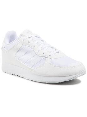 adidas adidas Обувки Special 21 W FY7935 Бял