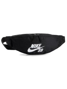 NIKE NIKE Чанта за кръст BA6077-010 Черен