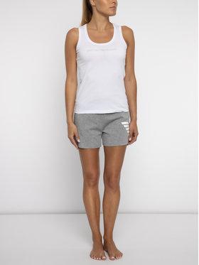 Emporio Armani Underwear Emporio Armani Underwear Pantaloncini del pigiama 164161 9P317 00748 Grigio Regular Fit