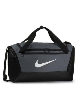 Nike Nike Сак BA5957 026 Сив