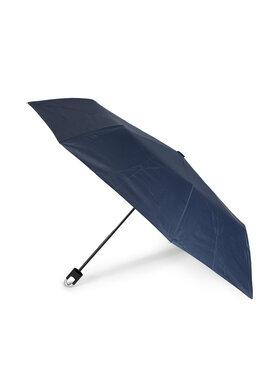 Wittchen Wittchen Parapluie PA-7-180-7 Bleu marine