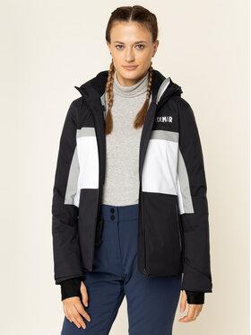 Colmar Colmar Skijaška jakna Sapporo 2857 9RT Šarena Regular Fit