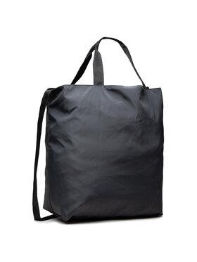 4F 4F Handtasche H4L21-TPU003 Grau