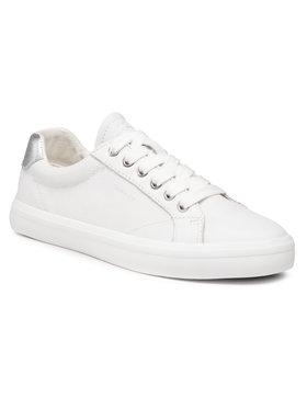 Gant Gant Sneakers Seaville 22531587 Alb