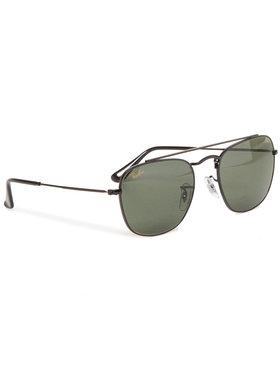 Ray-Ban Ray-Ban Okulary przeciwsłoneczne 0RB3557 919931 Czarny