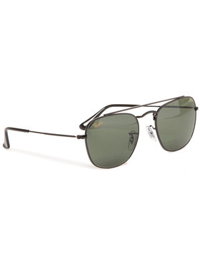 Ray-Ban Ray-Ban Слънчеви очила 0RB3557 919931 Черен