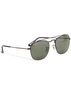 Ray-Ban Ray-Ban Sluneční brýle 0RB3557 919931 Černá