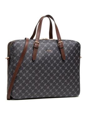 Joop! Joop! Τσάντα για laptop Cortina 4140005015 Γκρι