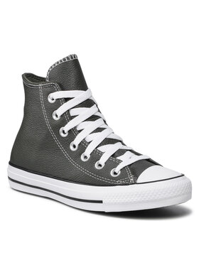 Converse Converse Sneakers Ctas Hi 171461C Πράσινο