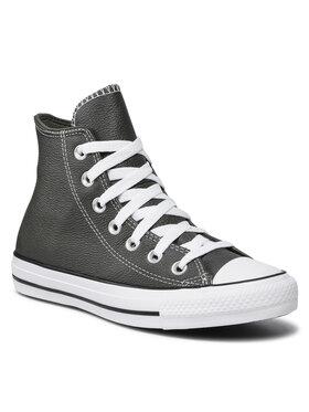 Converse Converse Sneakers Ctas Hi 171461C Vert