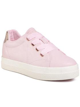 Gant Gant Laisvalaikio batai Avona 20531502 Rožinė