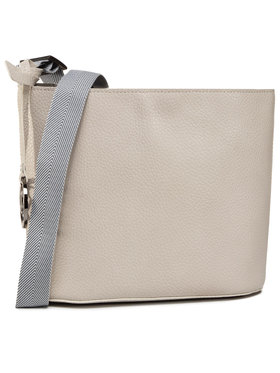 Gino Rossi Gino Rossi Handtasche XL2727-ELB-TS00-8500-Sa Beige