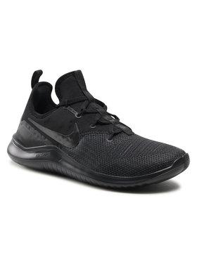 Nike Nike Boty Free Tr-8 CD9473 001 Černá