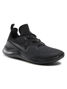 Nike Nike Pantofi Free Tr-8 CD9473 001 Negru