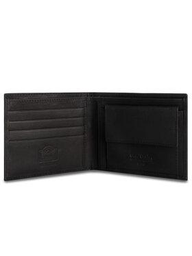 Pierre Cardin Pierre Cardin Velká pánská peněženka Tilak28 8824 Černá