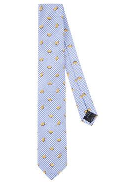 JOOP! Joop! Cravate 30019985 Bleu