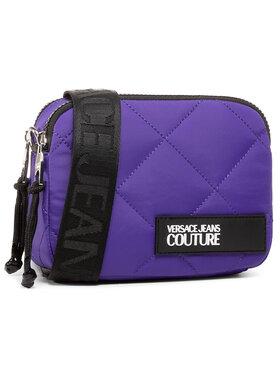 Versace Jeans Couture Versace Jeans Couture Geantă E1VZBBL1 Violet