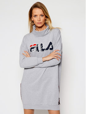 Fila Fila Nachthemd FILA FPW4027 Grau