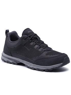 Meindl Meindl Trekingová obuv Montreal 4683 Černá