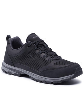 Meindl Meindl Trekingová obuv Montreal 4683 Čierna