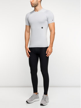 Under Armour Under Armour Legíny HeatGear® Armour Compression 1289577 Čierna Slim Fit