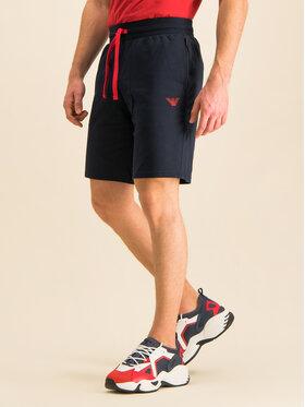Emporio Armani Underwear Emporio Armani Underwear Pantaloncini sportivi 111004 9P571 00135 Regular Fit