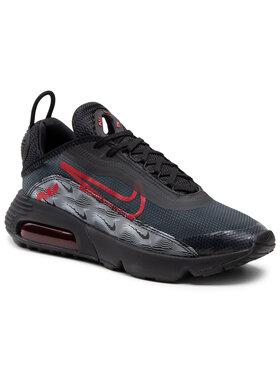 Nike Nike Batai Air Max 2090 DH3983 001 Juoda