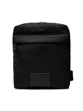 JOOP! JOOP! Geantă crossover Florian 4140005700 Negru