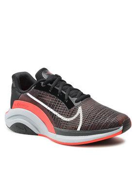 Nike Nike Scarpe Zoomx Superrep Surge CU7627 002 Nero