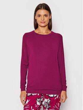 Cyberjammies Cyberjammies Pižamos marškinėliai Natasha CY4950 Violetinė