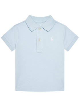Polo Ralph Lauren Polo Ralph Lauren Polo 320785306003 Μπλε Regular Fit