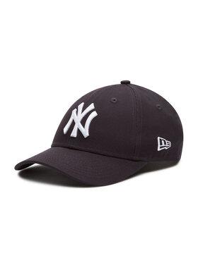 New Era New Era Baseball sapka K 940 Mlb League Ba Youth 10877283 Sötétkék