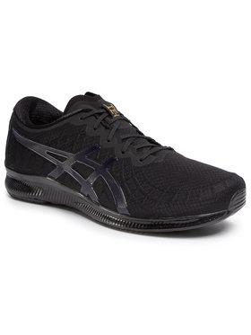 Asics Asics Schuhe Gel-Quantum Infinity 1021A056 Schwarz