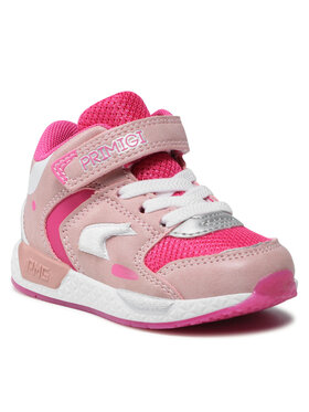 Primigi Primigi Sneakers 8447200 Roz