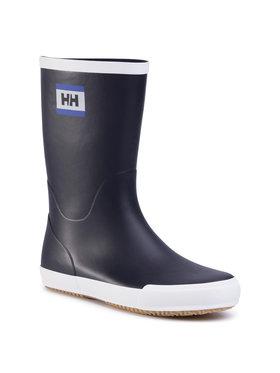 Helly Hansen Helly Hansen Bottes de pluie Nordvik 2 11660 Bleu marine