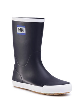Helly Hansen Helly Hansen Guminiai batai Nordvik 2 11660 Tamsiai mėlyna