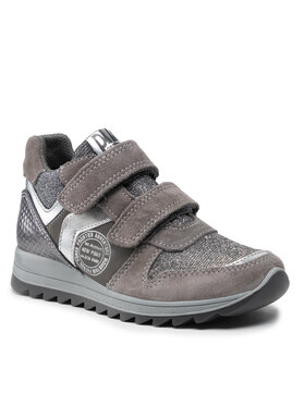 Primigi Primigi Sneakersy 8373944 D Szary
