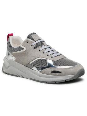Boss Boss Sneakersy Skylar 50447473 10233158 01 Szary
