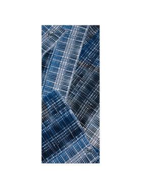 Buff Buff Komin Coolnet UV + 122509.707.10.00 Niebieski