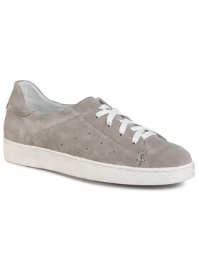 Gino Rossi Gino Rossi Chaussures basses Yasu DPI306-Y47-0537-8500-0 Gris