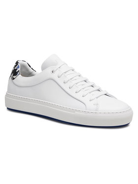 Boss Boss Sneakers Mirage 50443155 10230772 01 Alb
