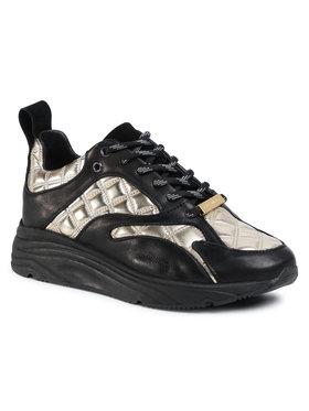 Eva Minge Eva Minge Sneakers EM-60-08-001124 Schwarz